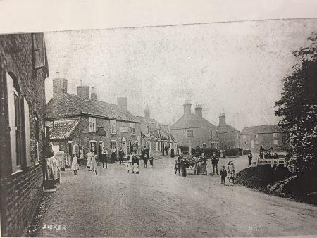 HH 1905 Glencoe Terrace