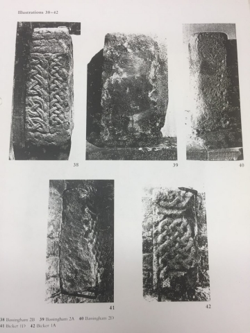 HH Ancient stone carvings 2