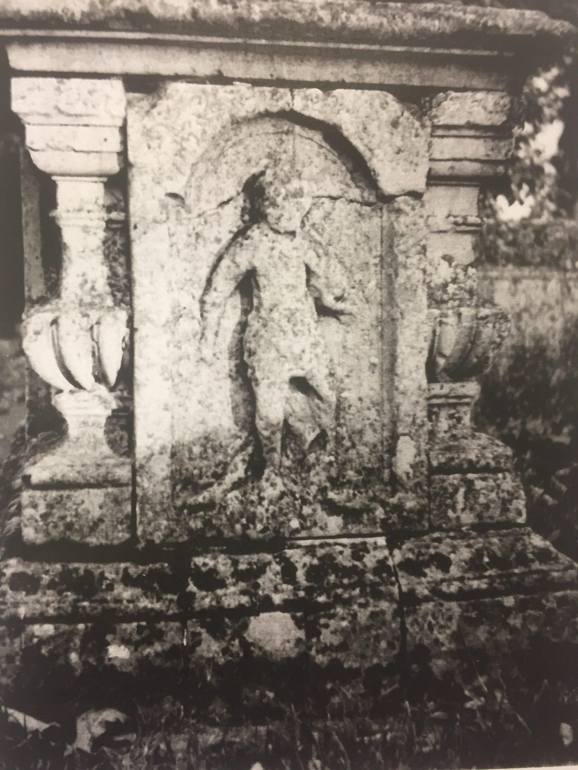 HH STSW Gravestone picture
